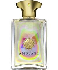 Amouage Fate Man Eau de Parfum (EdP) 50 ml