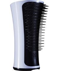 Tangle Teezer Aqua Splash Haarbürste 1 Stück