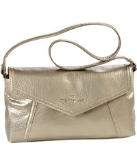Tom Tailor Miri Clutch Tasche