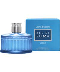 Laura Biagiotti Blu di Roma Uomo After Shave Spray 75 ml
