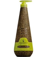 Macadamia Moisturizing Rinse Haarspülung 1000 ml