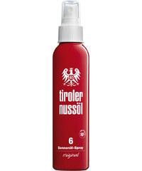 Tiroler Nussöl Sonnenöl Spray LSF 6 150 ml
