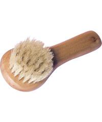 Croll & Denecke Gesichtsreinigungsbürste 1 Stück