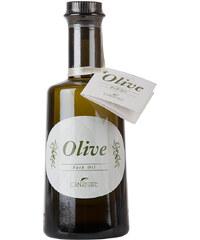 LaNature Olive Badeöl