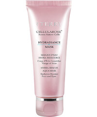 By Terry Hydradiance Mask Maske 100 ml