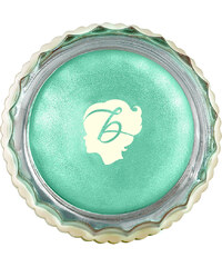 Benefit Blue My Mind Creaseless Cream Shadow Lidschatten 4.5 g