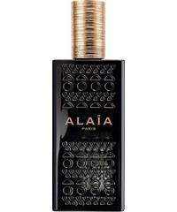 Alaïa Paris Eau de Parfum (EdP) 100 ml