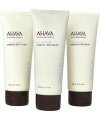 AHAVA Precious Mineral Stars - Kit Körperpflegeset 1 Stück