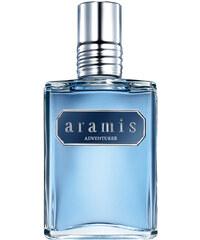 Aramis Classic Adventurer Eau de Toilette (EdT) 30 ml
