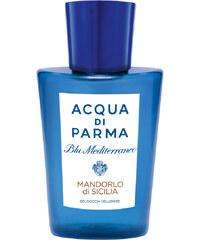 Acqua di Parma Blu Mediterraneo Mandorlo Sicilia Duschgel 200 ml