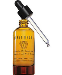 Bobbi Brown Intensive Skin Supplement Serum 30 ml