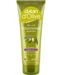 Dalan d'Olive Conditioner Colour Haarspülung 200 ml