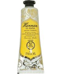 Ottoman Tunesischer Amber Handcreme 30 ml