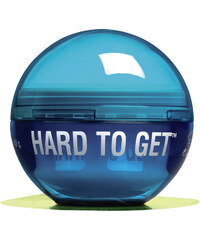 TIGI Hard to Get Styling-Paste Modelliercreme 42 g
