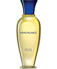 Nonchalance Eau de Toilette (EdT) 30 ml gelb