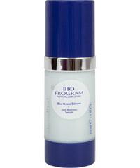 Stendhal Bio Rosis Serum 30 ml