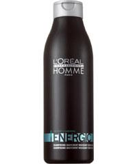 L´Oréal Professionnel Energic Haarshampoo 250 ml