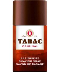Tabac Shaving Soap Hülse Rasiercreme 100 g