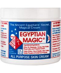 Egyptian Magic Allround-Creme 118 ml