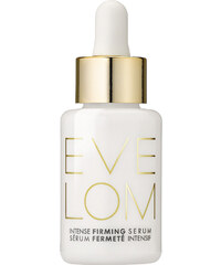 Eve Lom Intense Firming Serum 30 ml