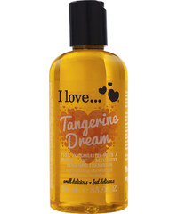 I love... Revitalising Shower Gel Duschgel 250 ml