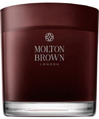 Molton Brown Three Wick Kerze