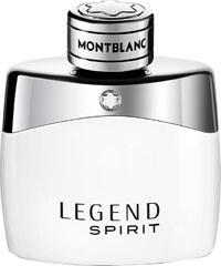 Montblanc Legend Spirit Eau de Toilette (EdT) 50 ml