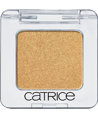 Catrice Nr. 950 - Gold Out! Absolute Eye Colour Lidschatten 3 g