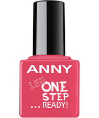 Anny Nr. 104 - Must have LED One Step ...Ready! Lack Nagelgel 8 ml