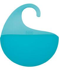 Koziol Surf XL - 27 x 8 31,5 cm Badaccessoires Bad-Accessoires