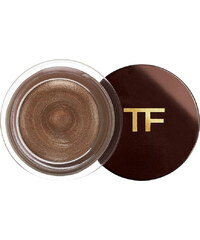 Tom Ford Spice Cream Color for Eyes Lidschatten 5 ml