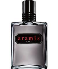 Aramis Black Eau de Toilette (EdT) 110 ml
