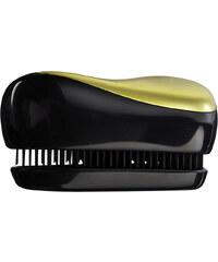 Tangle Teezer Gold Rush Haarbürste 1 Stück