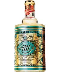 4711 Molanusflasche Eau de Cologne (EdC) 800 ml