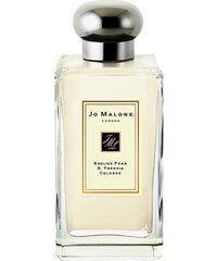 Jo Malone London Colognes English Pear & Freesia Eau de Cologne (EdC) 100 ml