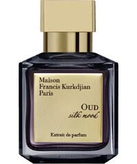 Maison Francis Kurkdjian Paris Unisex Oud Silk Mood Eau de Parfum (EdP) 70 ml