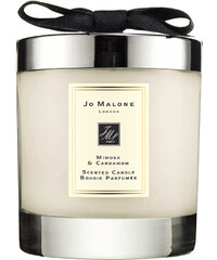 Jo Malone London Home Candles Kerze