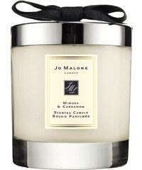 Jo Malone London Home Candles Kerze