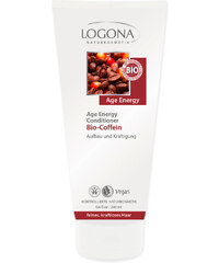 Logona Age Energy Conditioner Haarspülung 200 ml