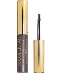 Collistar Perfect Eyebrow Kit - Asia Brown Augenbrauengel 4 ml