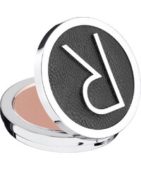 Rodial Instaglam Compact Deluxe Bronzing Powder Puder 10.8 g