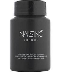 Nails Inc. Express Nailpolish Remover Pot Nagellackentferner 60 ml