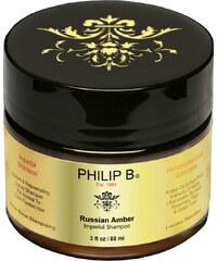 Philip B Russian Amber Imperial Haarshampoo 88 ml