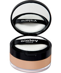 Sisley Sable Phyto-Poudre Libre Puder 12 g