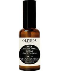 Oliveda Gesichtscreme 50 ml