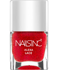 Nails Inc. Alexa Lace Nagellack 14 ml