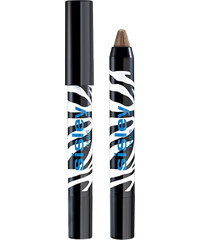 Sisley Nr. 01 - Topaze Eye Twist Kajalstift 1.5 g