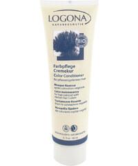 Logona Color Conditioner Nachbehandlung Haarspülung 150 ml