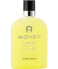 Etienne Aigner After Shave 125 ml