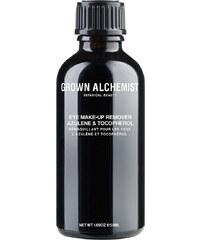 Grown Alchemist Eye Make-Up Remover Azulene Make-up Entferner 50 ml